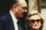 A en croire les photos publiées dans la presse, rien ne trouble l'union de la famille. Pourtant, autour de l'ancien président, l'affection se mêle aux ambitions.