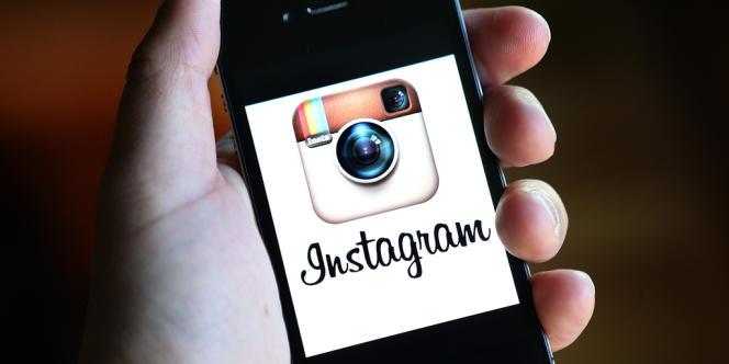 Instagram a enregistré une baisse de 3,5 millions d'utilisateurs au cours de sept derniers jours, à la suite d'une tentative décriée puis abandonnée de modifier ses conditions d'utilisations.