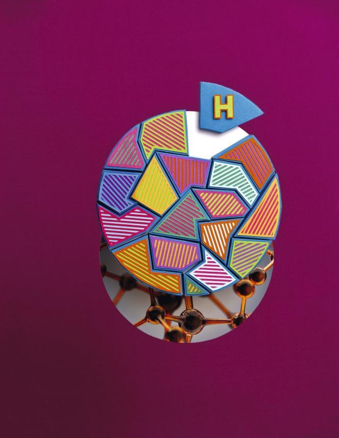 Le boson de Higgs est comme la pièce manquante d'un puzzle patiemment assemblé depuis cinquante ans par les physiciens pour décrire toute la matière de l'Univers.