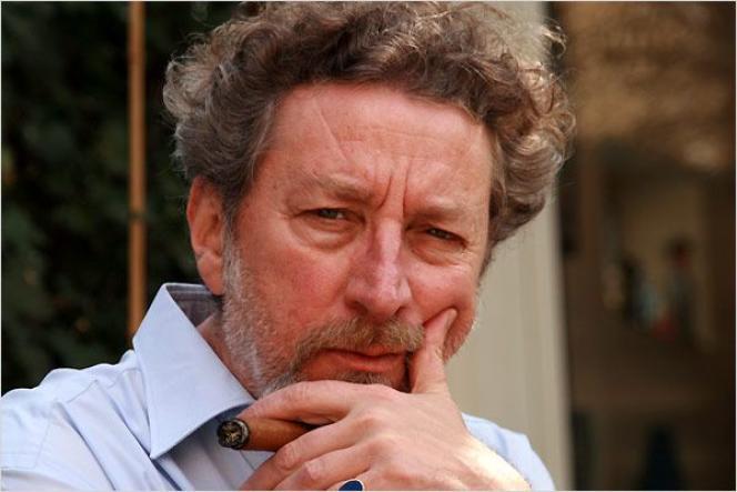 Robert Guédiguian.