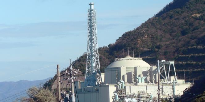 La centrale nucléaire de Tsuruga (préfecture de Fukui, dans le centre de l'île de Honshu) est l'une des unités qui ont peut-être été construites sur une ou plusieurs failles sismiques, ce qui remet en question leur remise en service. Des expertises étaient en cours de réalisation début décembre 2012.