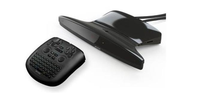Archos TV connect.