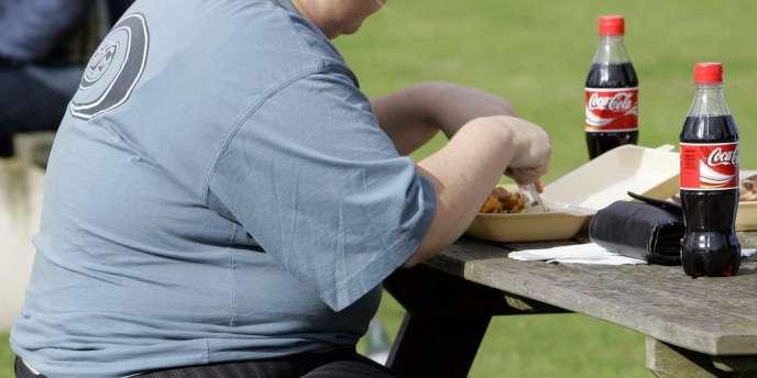 Obésité, diabète, troubles de la fertilité et neuro-comportementaux : la part de ces maladies et troubles chroniques attribuable aux perturbateurs endocriniens (PE) coûte chaque année à l'Union européenne plus de 157 milliards d'euros;