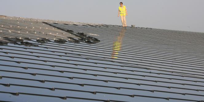 Chaque pays doit réaliser chaque année de nouvelles économies correspondant à 1,5% du volume des ventes annuelles d'énergie, selon la directive européenne sur l'efficacité énergétique.