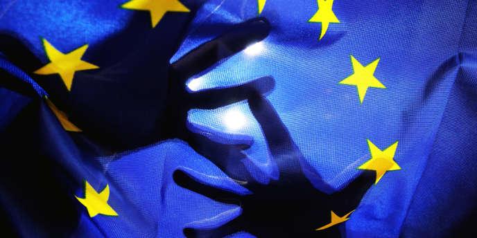 Une certaine complaisance s'est installée dans les allées de Bruxelles, et dans les chancelleries.