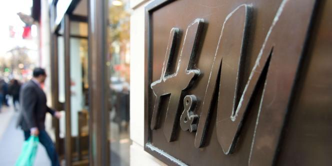 Le numéro deux mondial du prêt-à-porter, le groupe suédois Hennes & Mauritz (H&M) a annoncé, le 9 janvier, le lancement d'une nouvelle chaîne de magasins.