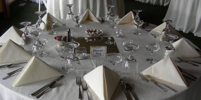 Le réseau des Cités de la gastronomie, qui a officiellement été lancé mercredi, réunira, comme prévu Dijon, Paris-Rungis et Tours, ainsi que la cité rhodanienne, dont la candidature n'avait pas été retenue dans un premier temps.