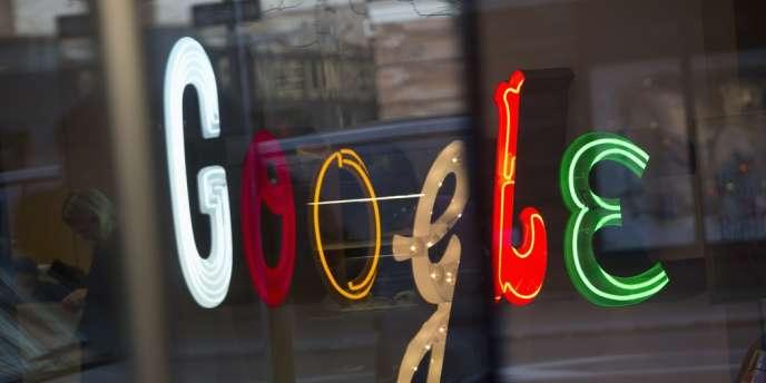 En octobre 2012, les 27 autorités avaient donné 4 mois à Google pour