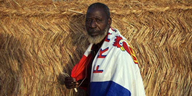 Les habitants de la capitale malienne se disent