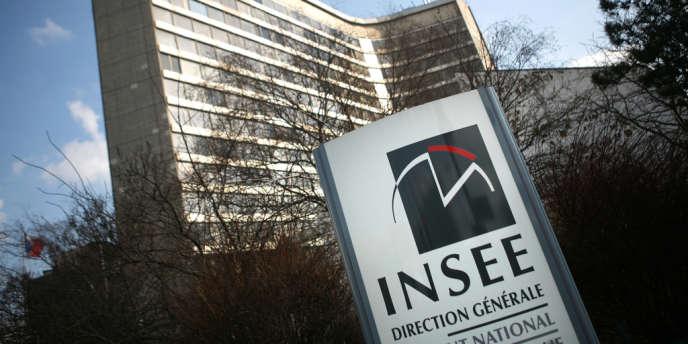 Depuis que les notaires sont habilités à conclure des pacs, l'Insee n'est plus en mesure de chiffrer le nombre total de contrats conclus en 2011 et 2012 faute de remontée des chiffres.