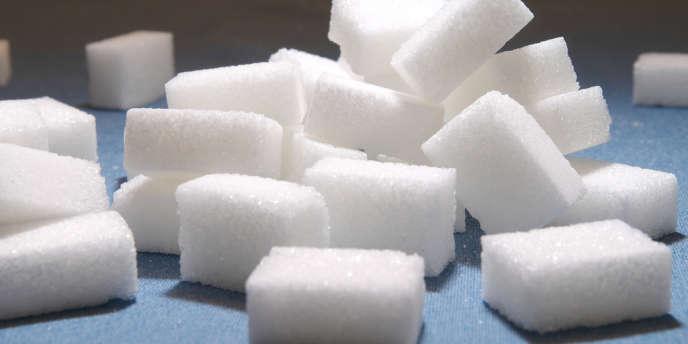 Depuis le 2 janvier, le cours de la livre de sucre brut à New York a chuté de 15%, passant en onze mois de 20,70 cents le dollars à 17,40 cents, vendredi 22 novembre.