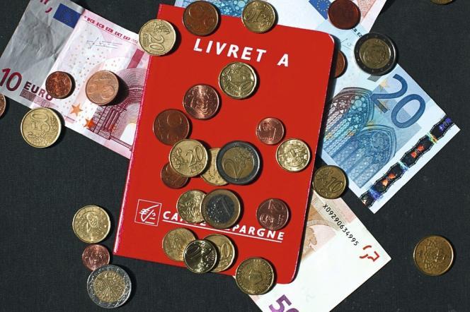 Le taux de rémunération du livretest révisable deux fois par an, en janvier et juillet.