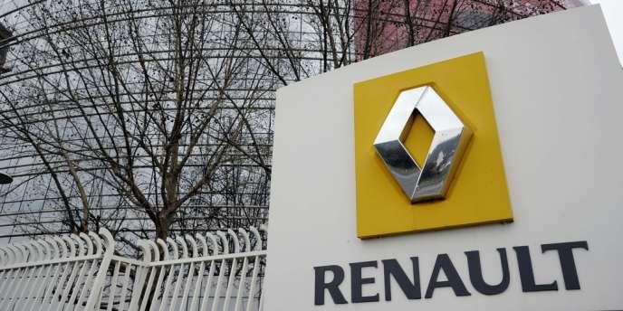 Les 4×4 fabriqués en Corée du Sud par la filiale Renault Samsung Motors peuvent présenter un dysfonctionnement de la jauge à carburant, a expliqué le constructeur français.