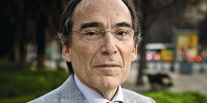 Ancien détenu, Artur Baptista da Silva s'est fait notamment passer pour  un chercheur de l'ONU.