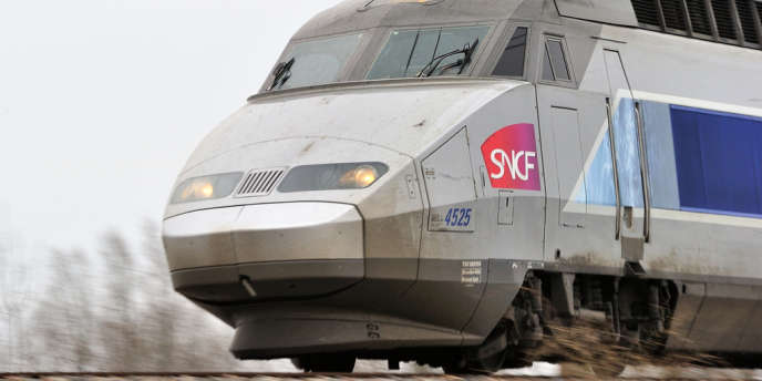 La SNCF indique que des consignes de « souplesse » ont été données au personnel.