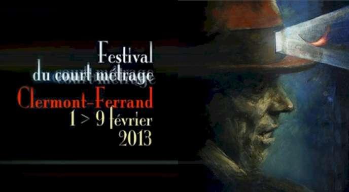 Le Festival du court-métrage de Clermont-Ferrand se déroule du 1er au 9 février 2013.