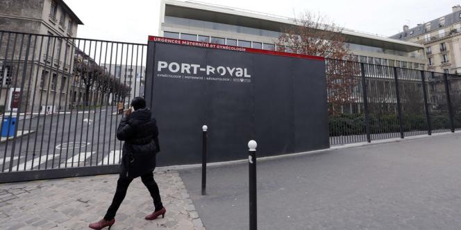 Les premiers éléments de l'enquête sur le drame de la maternité de Port-Royal à Paris montrent que la prise en charge de la patiente qui a perdu son bébé in utero n'a pas été jugée médicalement nécessaire, selon un communiqué de l'Assistance publique - Hôpitaux de Paris (AP-HP) publié lundi 4 février.