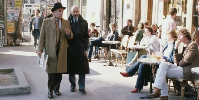 François de Grossouvre, conseiller et ami intime de François Mitterrand, était détenteur de très nombreux secrets.