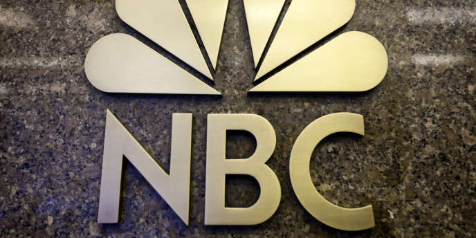 Le conglomérat cède sa part de 49 % dans le groupe de médias au câblo-opérateur Comcast, qui contrôlera après cette opération la totalité du capital.