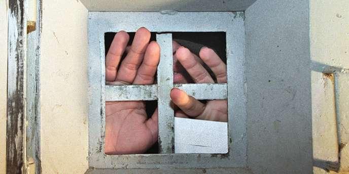 Une chaîne australienne a exhumé l'histoire d'un mystérieux prisonnier qui s'est suicidé dans une prison israélienne sans que personne ait jamais révélé son nom ou les raisons de son incarcération.