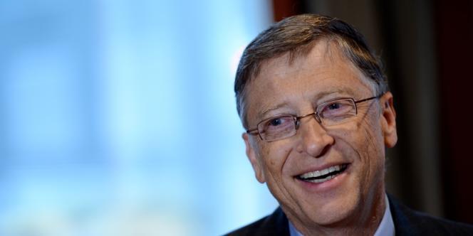 A l'image de Bill Gates, le fondateur de Microsoft et première fortune américaine, de grands noms de la high-tech soutiennent financièrement les start-up qui s'attaquent au marché de l'agroalimentaire.