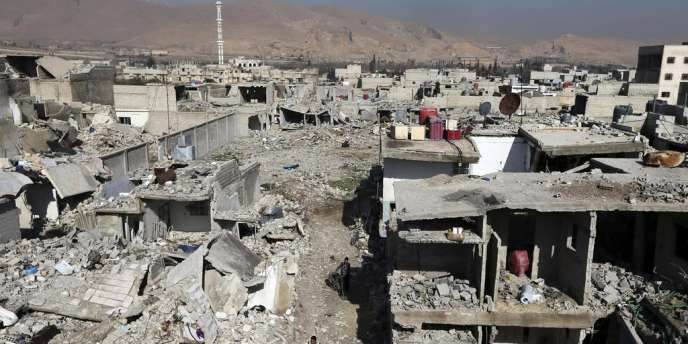 Depuis le début du conflit en Syrie, les rebelles sont parvenus à abattre plusieurs avions militaires au moyen de batteries antiaériennes et de mitrailleuses lourdes.