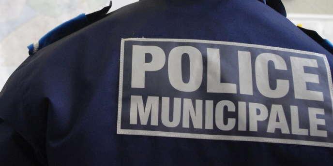 La police municipale de Cogolin est sous le coup d'une enquête de la police des polices.