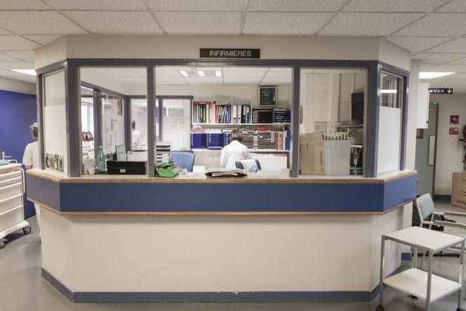 Depuis 2008, 43 patients ont été admis au service des maladies infectieuses du CHU de Rennes pour suspicion de tuberculose multirésistante (MDR) ou ultrarésistante (XDR), dont 12 en 2012.