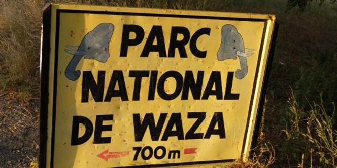 Sept Français, trois adultes et quatre enfants, ont été enlevés par des hommes armés dans le nord du Cameroun.