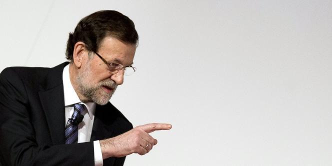 Le plan du chef du gouvernement espagnol contre le chômage des jeunes compte cent mesures dont quinze dispositions