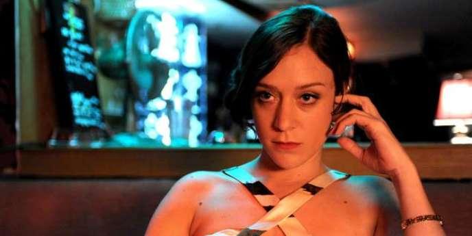 Chloë Sevigny joue le rôle de Mia dans