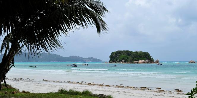 Le Forum fiscal mondial fait la liste des Etats non coopératifs en matière de lutte contre la fraude, les Seychelles en fait partie.
