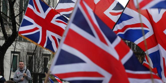 Le scandale du Libor avait éclaté fin juin lorsque Barclays avait révélé qu'elle allait payer une amende pour mettre fin aux enquêtes des régulateurs britannique et américain.
