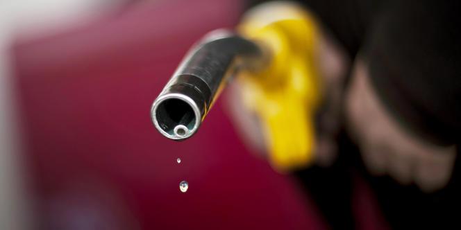 Générées par l'industrie, le chauffage et le transport (diesel), les particules peuvent provoquer de l'asthme, des allergies, des maladies respiratoires ou cardio-vasculaires.