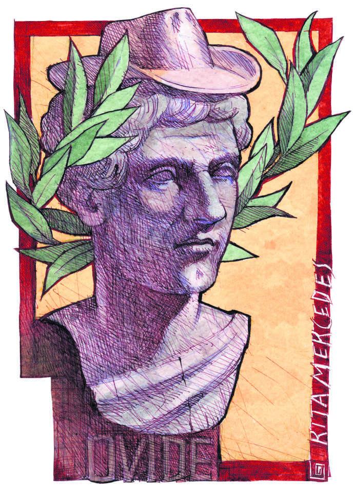 Les traductions d'Homère ou Virgile sont légion, le public plébiscitant une écriture modernisée.
