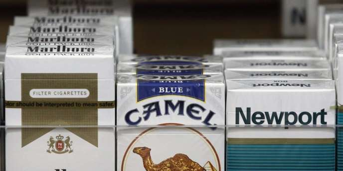 Les mesures prises par les autorités new yorkaises ont fait passer le taux de fumeurs de 21,5 % des New-Yorkais en 2002 à 14,8 % en 2011, selon la ville.