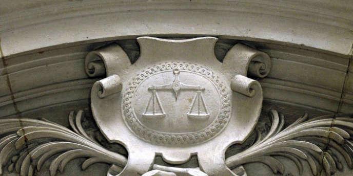 Le volet judiciaire des annonces du chef de l'Etat sur la moralisation de la vie publique n'a guère convaincu les acteurs de la profession, selon lesquels les