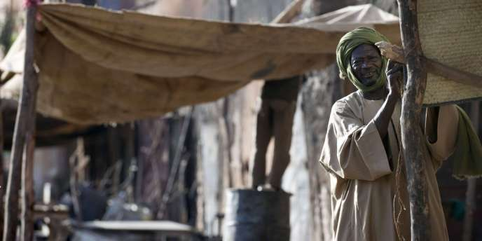 Si du point de vue militaire la situation s'est améliorée dans le nord du Mali, avec la chute de plusieurs bastions islamistes, le Programme alimentaire mondial (PAM) de l'ONU a tenu à rappeler que la crise humanitaire perdure.