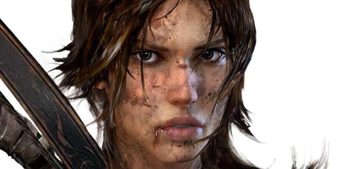 La sortie du jeu vidéo «Tomb Raider», en 2013, avait été l'occasion pour les joueuses féministes d'épingler les clichés sexistes à l'œuvre dans de nombreux jeux vidéo.