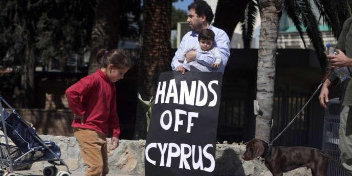 Ce ne sont plus seulement les pays européens dits périphériques qui sont plombés par la crise, mais le cœur même de la zone euro.
