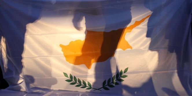 Les fonds chypriotes
