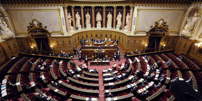 foto de https://www.lemonde.fr/idees/article/2013/03/25/quel-contenu-pour ...