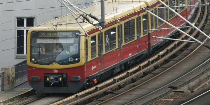 La RATP est pour l'heure présente dans douze pays, France comprise.