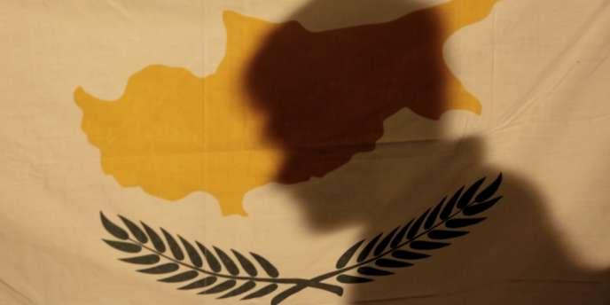 Les discussions directes entre le nord et le sud de Chypre, interrompues depuis 2012, ont repris en février sous l'égide des Nations unies et grâce à l'appui marqué de Washington.