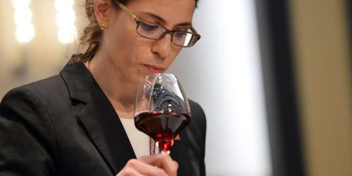 Les Etats-Unis s'étonnent que des vins du Chili, d'Afrique du Sud ou du Canada aient été autorisés à utiliser les appellations