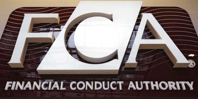 La FCA, autorité indépendante, surveille le comportement de l'ensemble des établissements financiers, soit 26 000 entreprises au total.