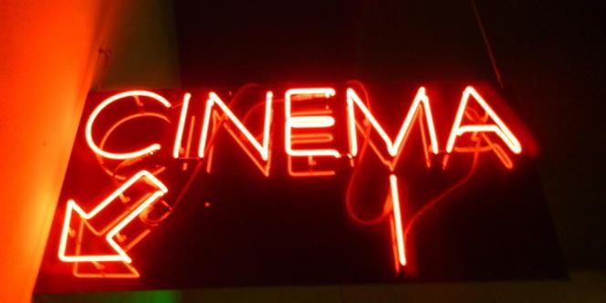 La chaîne cryptée assure, en 2014, trente ans après sa création, 30 % du financement du cinéma français.