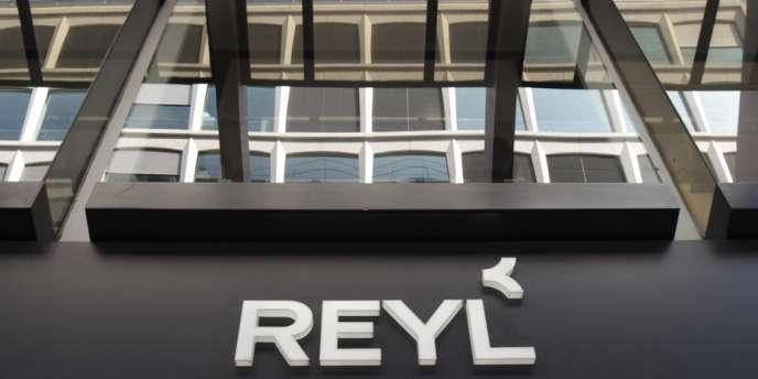 Les banquiers, père et fils, sont ressortis, les 29 et 30 octobre, des bureaux de Renaud Van Ruymbeke et Roger Le Loire avec une mis en examen pour « blanchiment de fraude fiscale ».