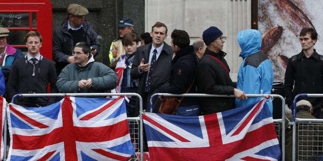 La position de la City est aussi pour un maintien du Royaume-Uni dans la zone euro.