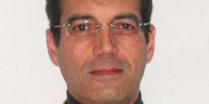Il n'y a, pour l'heure, aucune trace de Xavier Dupont de Ligonnès.